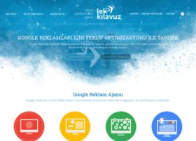 tekkilavuz.net
