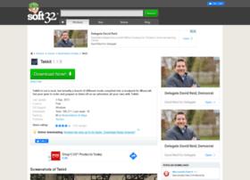 tekkit.soft32.com