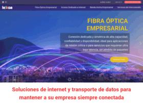 tekkoa.com