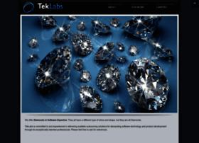 teklabs.com