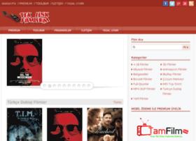 teklinkfilmlerim.com