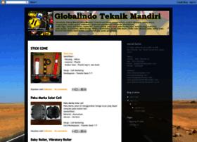 tekmand.blogspot.com