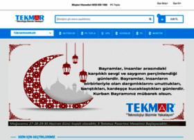 tekmarshop.com