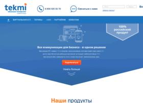 tekmi-team.ru