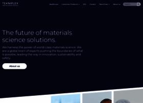 tekni-plex.com