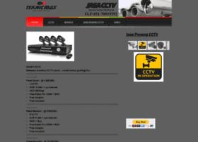 teknicmax.webs.com