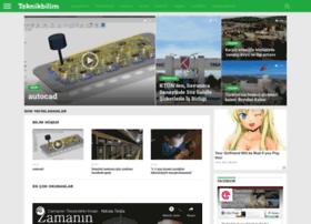 Teknikbilim.com