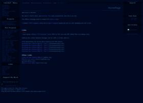teknikill.net