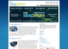 teknikservisbilgisayar.com