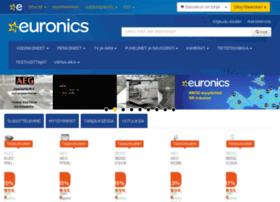 tekniset.fi