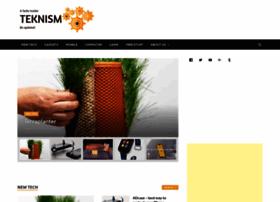 teknism.com