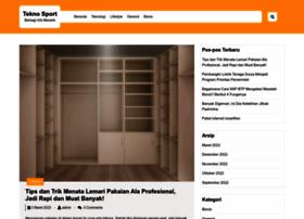 tekno-sport.com
