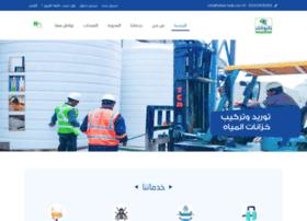 tekno-tank.com