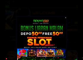 tekno88.com