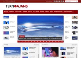 teknoajans.net