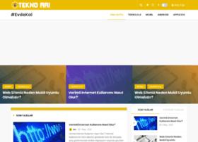 teknoari.com