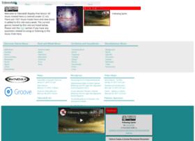 teknoaxe.com