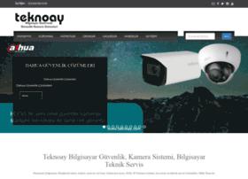 teknoay.com