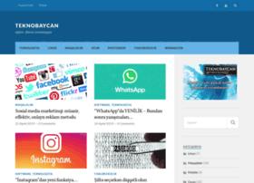 teknobaycan.wordpress.com