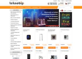 teknobip.com