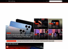 teknoblog.com
