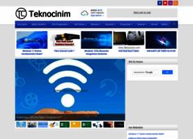 teknocinim.com