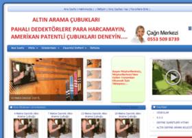 teknodedektor.com