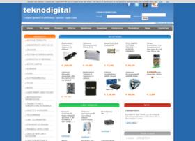 teknodigital.com