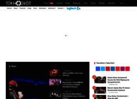 teknodiot.com