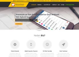 teknodizayn.net