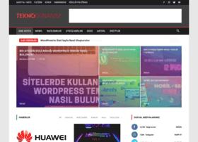 teknodonanim.org