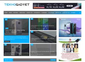 teknogadyet.com