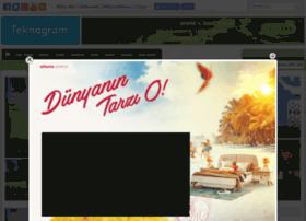 teknogram.com