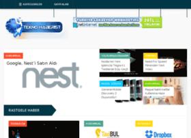 teknohaberist.com