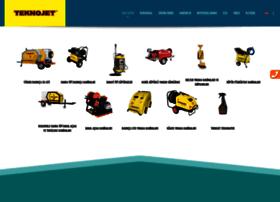 teknojet.com.tr