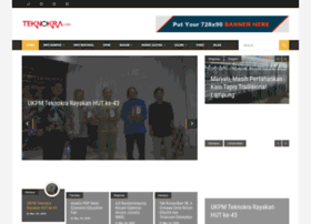 teknokra.com