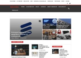 teknolitik.com
