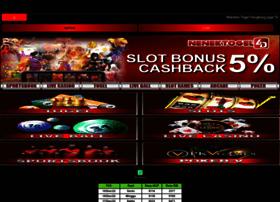 teknolo.com