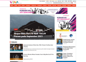 teknologi.news.viva.co.id