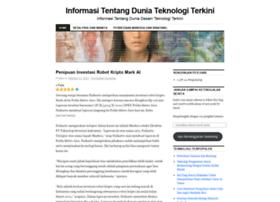 teknologitinggi.wordpress.com
