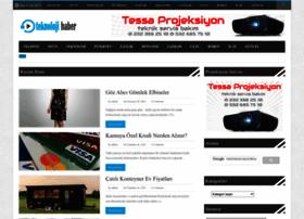 Teknoloji haber net teknoloji haberleri teknolojik haberler teknoloji