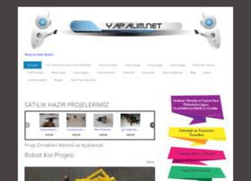 Teknoloji jimdo com visit site