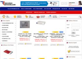 teknolojiadresim.com
