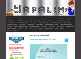 teknolojidersi.com