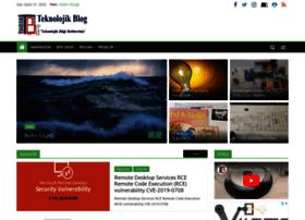 teknolojik-blog.com