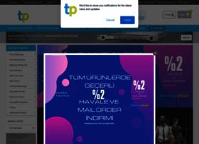 teknolojipazar.com.tr