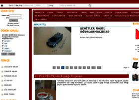 teknolojiserdar.com