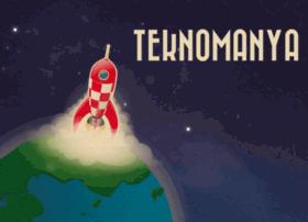 teknomanya.com