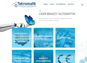 teknomatik.pl