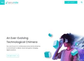 teknomite.com